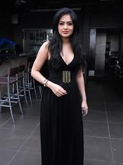 Indian Actress NIKESHA PATEL Hot Sexy Images Set-1 (28)