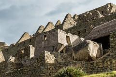 Machu Picchu -_DSC0687