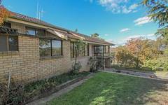 47 Willow Tree Lane, Mount Rankin NSW