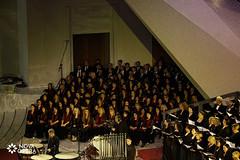 _03A0546 (NOVAOPERA) Tags: concerto papa francesco giubileo aula paolo vi ennio morricone marco frisina