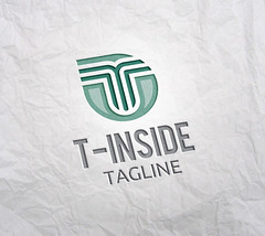 T-Inside (Acongraphic) Tags: agency app branding business clothingbusinesses concept corporatedesign customizable design fashion identity industry inside insurance multimedia multipurpose office photography simple software solution studio system tletter technology unique web