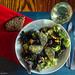 La salade de Picodon