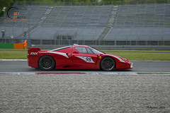 "Ferrari FXX n°98 • <a style=""font-size:0.8em;"" href=""http://www.flickr.com/photos/144994865@N06/34798589863/"" target=""_blank"">View on Flickr</a>"