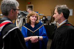 Spring2017Convocation_Social_Sciences_PM_002