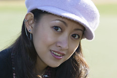 20041231_006 (ChrisandMei) Tags: mei pretty chinese asian woman girl feminine femme fille attractive sweet cute beauty lovely amateur wife gorgeous beautiful glamour hair 女孩 女人 mujer niña женщина headshot lady