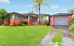 7 Pamshaw Pl, Bidwill NSW