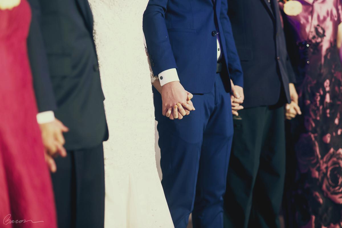 Color_120, BACON STUDIO, 攝影服務說明, 婚禮紀錄, 婚攝, 婚禮攝影, 婚攝培根, 板橋彭園, 新秘Rita, 胡鬧婚禮佈置