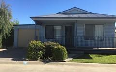 92/6 Boyes Street, Moama NSW