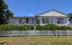 5 Oxford Street, Glen Innes NSW