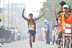 marathon-2013-0092