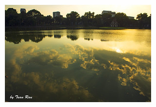 SHF_9914_Sun set