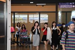 AKB48 画像87