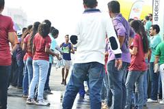 marathon-2013-00118