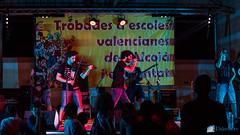 XXX TROBADA LORXA 2017-66