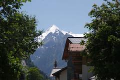 IMGP7072-0-Austria-2017-Zell-am-See (marohhoram) Tags: 2017 ereignis europa kaprun kitzsteinhorn salzburg urlaub österreich