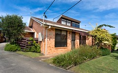 2/28 Karuah Avenue, Coffs Harbour NSW