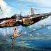1944 03 No Saki Tonight - John D  Shaw