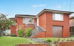 72 Herring Road, Marsfield NSW