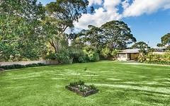 1 Clutha Place, Wombarra NSW