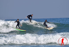 DSC_0059 (Ron Z Photography) Tags: surf surfing surfer city usa surfcityusa hb huntington beach huntingtonbeach pier hbpier huntingtonbeachpier surfsup surfcity surfin surfergirl beachbody beachlife beachlifestyle ronzphotography beachphotographer surfingphotographer surfphotographer surfingislife surfingpictures surfpictures