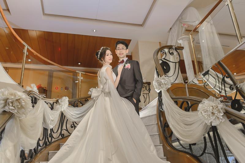歐華酒店,歐華酒店婚攝,新秘Sunday,台北婚攝,歐華酒店婚宴,婚攝小勇,MSC_0081