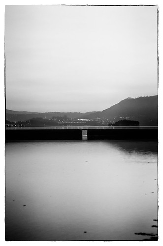 _IGP3804 Ulló-Enseada de San Simón, Ría de Vigo
