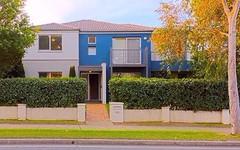 124 Stanhope Parkway, Stanhope Gardens NSW