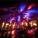 Martin Garrix - Pinkpop 2017-1192
