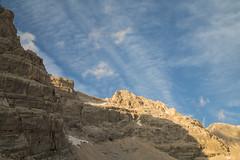 expo-8253 (ernst.scherr) Tags: grã¼n adamekhütte gosau dachstein salzkammergut gletscher schnee natur mondaufgang mondlicht sonnenuntergang alpen pflanzen