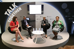 OECD Forum 2017 - Talk Together - Ageing Readiness & Competitiveness (Organisation for Economic Co-operation and Develop) Tags: aarp annmcdaniel ceo clairecasey director employment fpanalytics foreignpolicy interimceo joannjenkins labourandsocialaffairs managingdirector oecdforum2017 stefanoscarpetta
