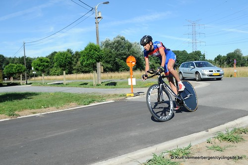 TT vierdaagse kontich 2017 (221)
