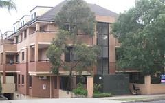 11/50-54 Henley Road, Homebush West NSW