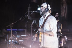 "Bon Iver - Primavera Sound 2017 - Jueves - 1 - M63C5366 • <a style=""font-size:0.8em;"" href=""http://www.flickr.com/photos/10290099@N07/35050145995/"" target=""_blank"">View on Flickr</a>"