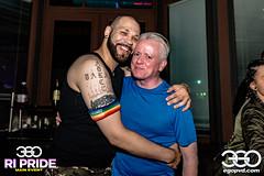 Pride-248