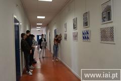16_noticias_37_004