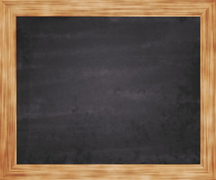 Blackboard (instababesstorage) Tags: chalk chalkboard board blank black blackboard empty education drawing communication note background message copy old billboard lesson used classroom frame learning advertising isolated teach wooden teacher copyspace dirty remember scratch teaching text advert green concept primary wood symbol advertisement grunge student reminder close college knowledge erase childhood study announcement learn