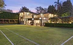 32 Bangalla Street, Warrawee NSW