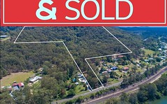 Lot 1 Rollands Plains Road, Telegraph Point NSW