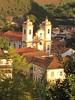 Ouro Preto #ouropreto #tudopassaporminas #minasgerais #mg #aleijadinho (Leo Soares - DF) Tags: ouropreto tudopassaporminas minasgerais mg aleijadinho