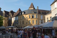 0X2A2785 (vincent.ganthy) Tags: vincent ganthy france dordogne sarlat la caneda market
