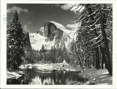 NA May '17 RR - from koyohtay (amanDALIZbeth) Tags: koyohtay anseladams blackwhite nationalpark yosemite yosemitenationalpark halfdome