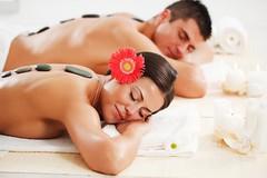 well balanced massage (wellnessspadelhi) Tags: body massage that works depth remove pain tension