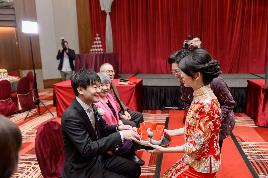 婚攝小勇,小寶團隊, 新娘Cindy, 自助婚紗, 婚禮紀錄, 遠東香格里拉宴客,宴客,台北,wedding day-011