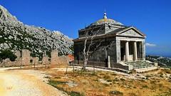 Velebit - makadamska cesta Mali Alan - Sv.Rok (Miroslav Vajdić) Tags: velebit lika croatia macadam mountain urbex m1r0slavv wildness photooftheday