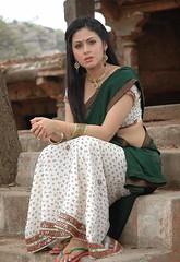 Indian Actress SADA Photos Set-3 (39)