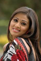 Indian Actress SADA Photos Set-3 (22)