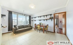 8/28 West Street, Hurstville NSW