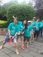 WTW-ChengDu (1)