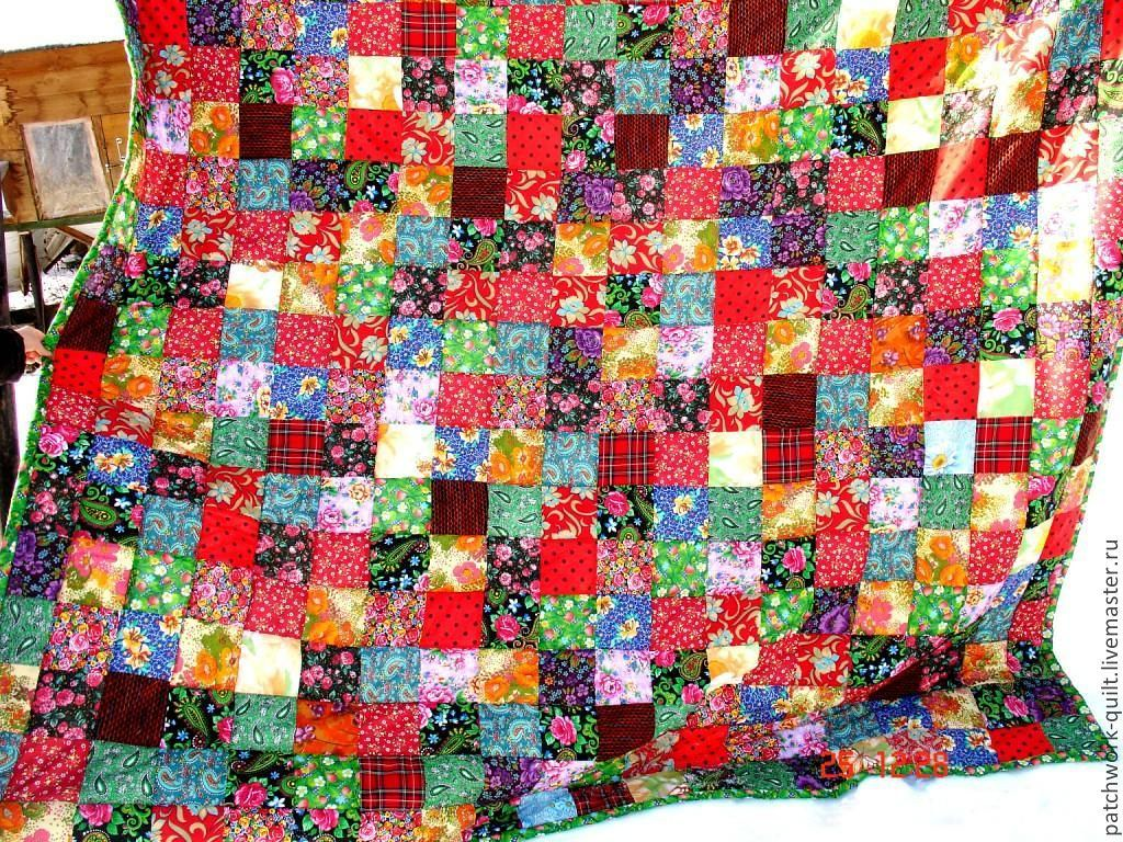 handmade quilts for sale size the world s best photos of and quilts flickr hive mind 7830