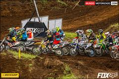 Motocross4Fecha_MM_AOR_0273